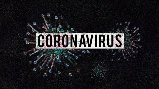 Corona die absolute Katastrophe für Konzertveranstalter ?!