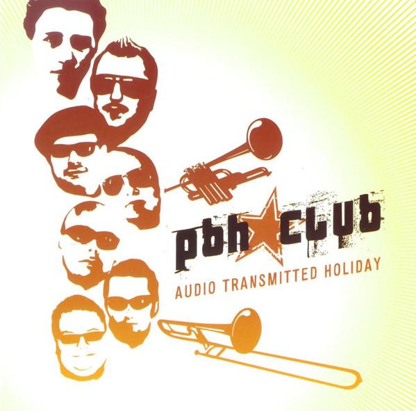 PBH Club