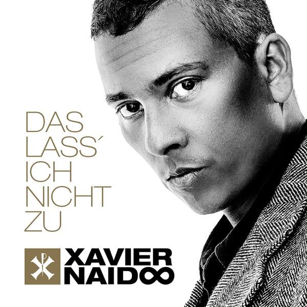 Widerstand gegen Konzert von Xavier Naidoo