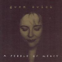 GwenSwick-APebbleOfMercy
