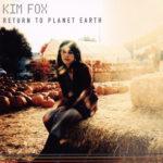 KimFox