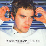 RobbieWilliams