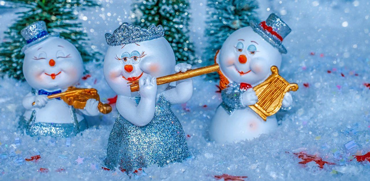 snowman-3877396_1280