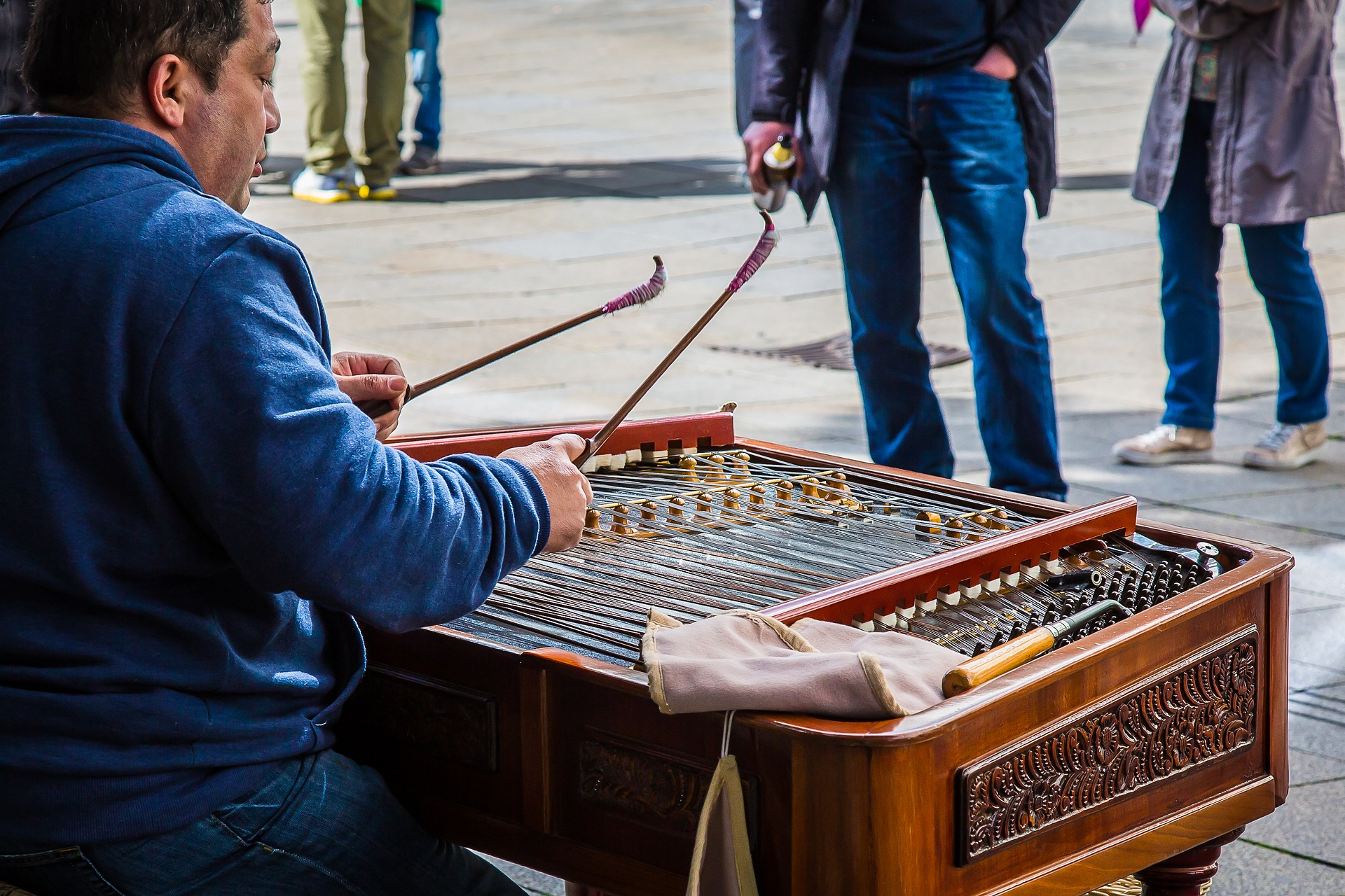 cimbalom-2759040_1920