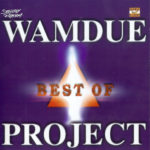 Wamdue Project