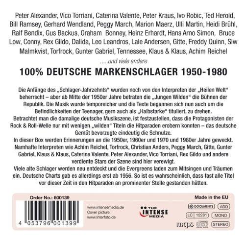 100-Deutsche-Markenschlager-B00GOI2YTC-2
