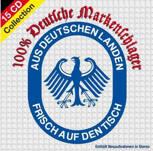 100-Deutsche-Markenschlager-B00GOI2YTC