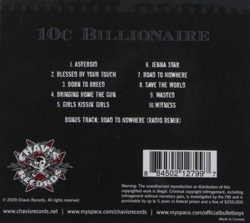 10c-Bilionaire-B002FOFX24-2
