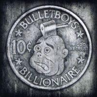 10c-Bilionaire-B002FOFX24