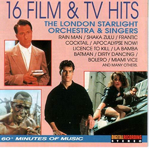 16-Film-TV-HitsTheme-from-B000050LJR