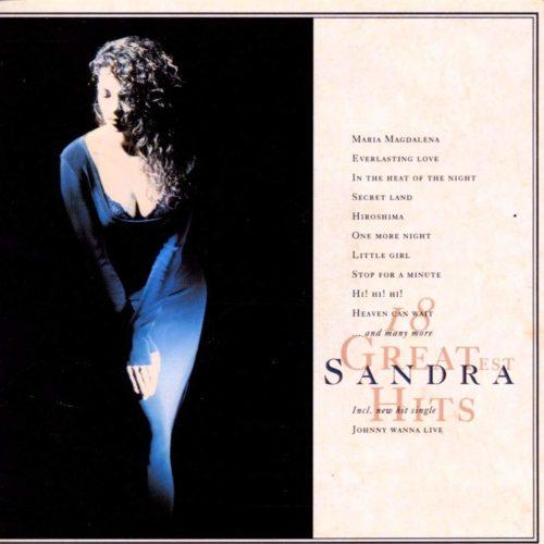 18-Greatest-Hits-B000005RSV