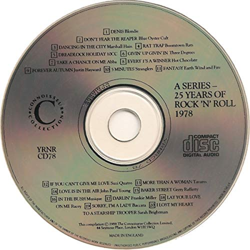 1978Blondie-Blue-Oyster-Cult-Marshall-Hain-Boomtown-Rats-10cc-B000092CGK-2