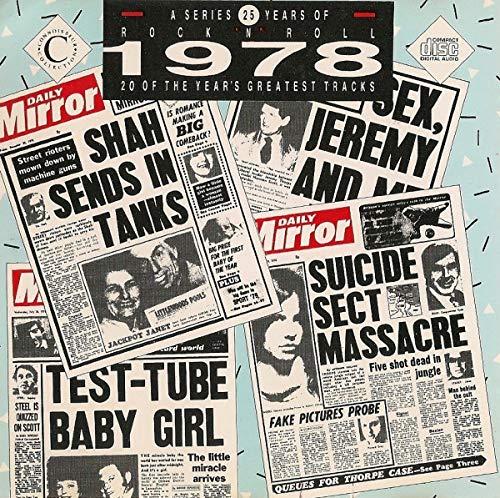 1978Blondie-Blue-Oyster-Cult-Marshall-Hain-Boomtown-Rats-10cc-B000092CGK