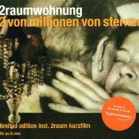 2-Von-Millionen-Von-Sternen-B00005R64Q