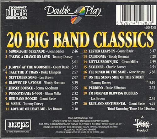 20-Big-Band-Classics-B0031HXMMW-2