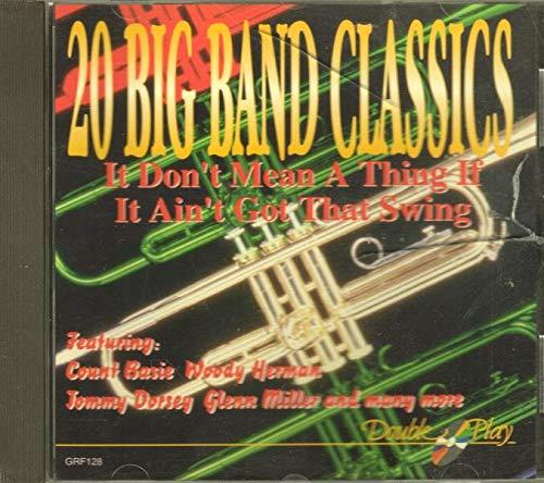 20-Big-Band-Classics-B0031HXMMW