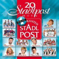 20-Stadlpost-Hits-B0000E6YQ0