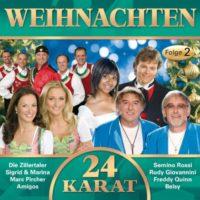 24-Karat-Weihnachten-Folge-2-B001GDAFA0