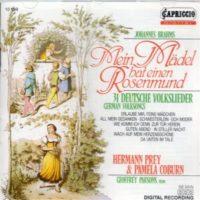 31-Deutsche-Volkslieder-B000001WLH