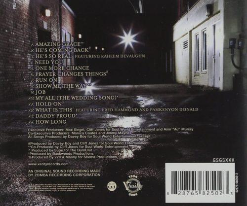 7-Sons-of-Soul-B0001JXPM0-2