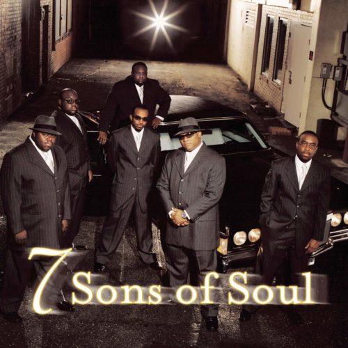 7-Sons-of-Soul-B0001JXPM0