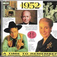 A-Time-To-Remember-1952-B07NCQYJNV