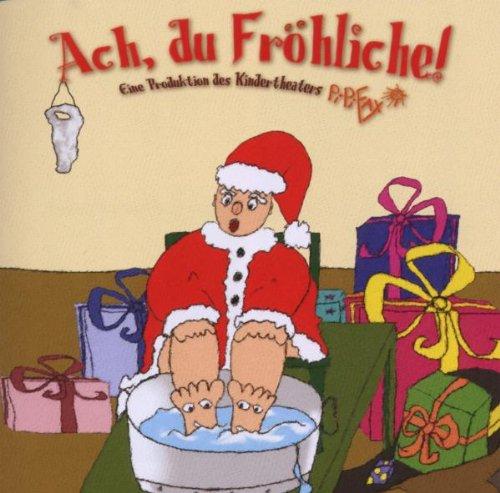 Achdu-Frhliche-B001HJEYFK