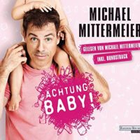 Achtung-Baby-3837119459