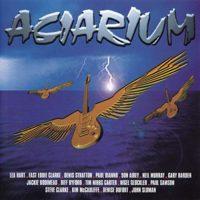 Aciarium-The-Heavy-Metal-Superstars-B0000927RQ