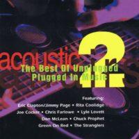 Acoustic-Affairs-2-B00000AQGG
