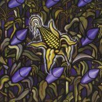 Against-the-Grain-B000026F65