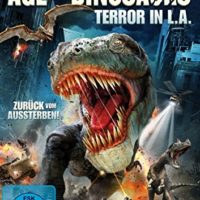 Age-of-Dinosaurs-Terror-in-LA-B008Z9728G