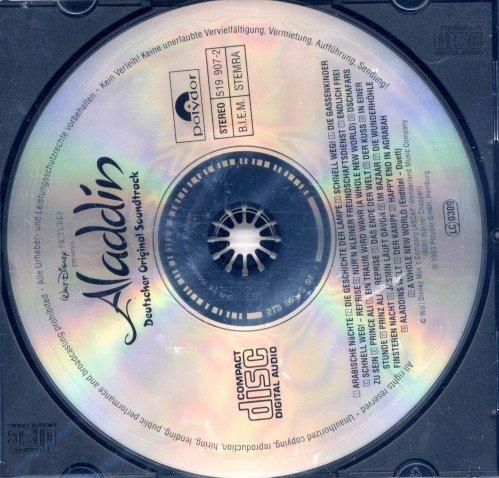 Aladdin-Deutsche-Originalversion-B000025GO8