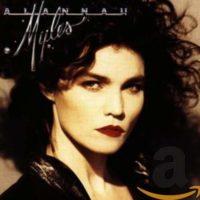 Alannah-Myles-B000002IO1