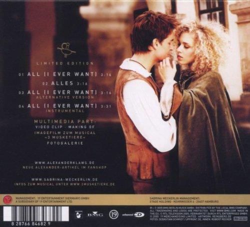 All-I-Ever-WantAlles-Ltd-B0007PHAP6-2