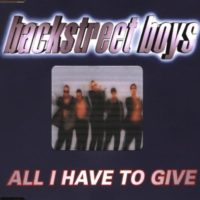 All-I-Have-to-Give-B0000087RL