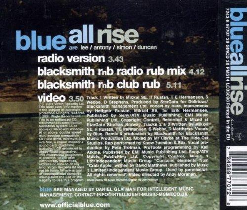 All-Rise-B00005K9NH-2