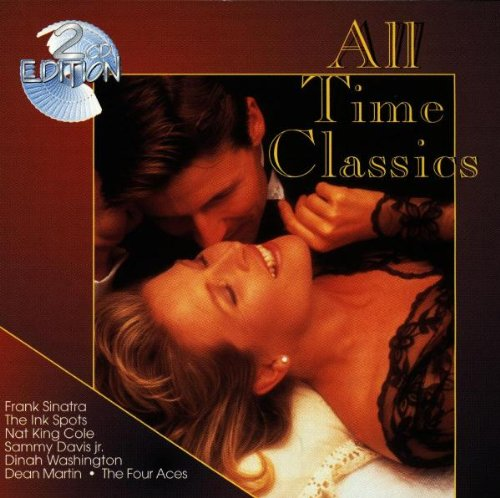 All-Time-Classics-B000024F9O