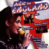 All-for-England-B0000242FW