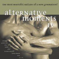 Alternative-Moments-Vol4-B0000APYNW