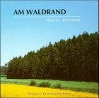 Am-Waldrand-3932239067