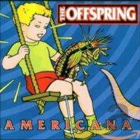 Americana-B0000241F8