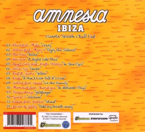Amnesia-Ibiza-Cuarta-Sesion-Chill-Out-B000SZ82H0-2