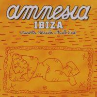 Amnesia-Ibiza-Cuarta-Sesion-Chill-Out-B000SZ82H0