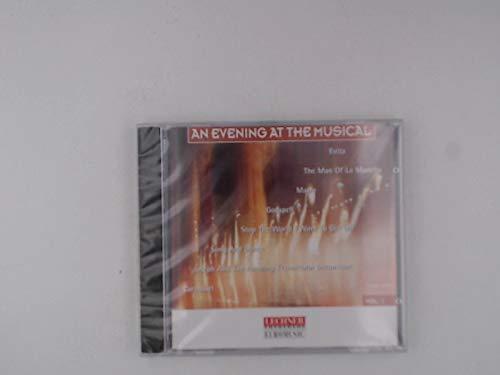 An-Evening-at-the-Musical-Vol1-B000MC53VM