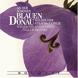 An-der-schoenen-blauen-Donau-B000026554