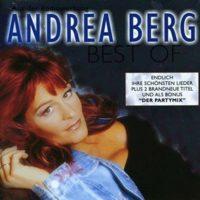 Andrea-Berg-Best-of-B00005PJIQ