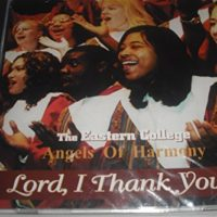 Angel-Of-Harmony-LordI-Thank-You-IMPORT-B00MV0TTXG