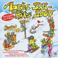 Apres-Ski-Hits-2007-B000KCI73K