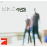 Around-The-Sun-Limited-Edition-Digipack-B0002W4UVG